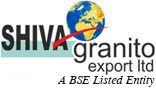 Shiva Granito Export LTD