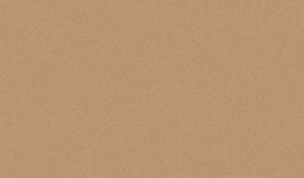 Shiva Export Sand Brown